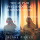 The Au Pair Psychological Suspense Bundle: Almost Gone (#1) and Almost Lost (#2) - Blake Pierce