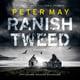 Ranish Tweed - Peter May