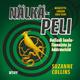 Nälkäpeli: Balladi laululinnuista ja käärmeistä - Suzanne Collins