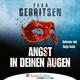 Angst in deinen Augen - Tess Gerritsen