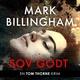 Sov godt - Mark Billingham