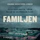 Familjen - Johanna Bäckström Lerneby