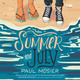 Summer and July - Paul Mosier