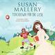 Touchdown für die Liebe - Susan Mallery