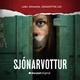 Sjónarvottur - S1E01 - Anna Bågstam