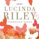 Perhosten huone - Lucinda Riley