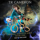 Magic Ops - Michael Anderle, Martha Carr, TR Cameron