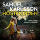 Höstmorden - Samuel Karlsson