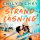 Strandläsning - Emily Henry
