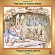 Selections from The Tales of Beatrix Potter - Beatrix Potter