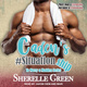 Caden's #Situationship - Sherelle Green