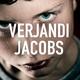 Verjandi Jakobs - William Landay