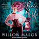 Pixie Me Up - Willow Mason
