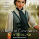 A Bride of Convenience - Jody Hedlund