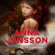 Viimeiset sydämenlyönnit - Anna Jansson