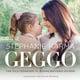 Geggo - Katrine Memborg, Stephanie Karma Salvarli