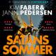 Satans sommer - Kim Faber, Janni Pedersen