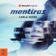 Mentiras - E01 - Carla Nigra Ciurana