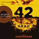42 Grad - Wolf Harlander