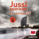 La víctima 2117 - Jussi Adler-Olsen