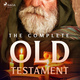 The Complete Old Testament - Christopher Glyn