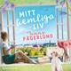 Mitt hemliga liv - Jenny Fagerlund