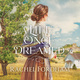 A Life Once Dreamed - Rachel Fordham