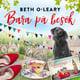 Bara på besök - Beth O'Leary