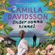 Under samma himmel - Camilla Davidsson