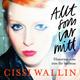 Allt som var mitt : Historien som inte får berättas - Cissi Wallin