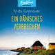 Gitte Madsen ermittelt - Band 1: Ein dänisches Verbrechen - Frida Gronover