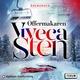 Offermakaren - Viveca Sten