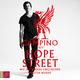 Hope Street - Wie ich einmal englischer Meister wurde (Ungekürzt) - Campino
