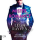 Mister Romance - Masters of Love, Teil 1 - Leisa Rayven