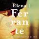 Aikuisten valheellinen elämä - Elena Ferrante