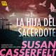 La hija del sacerdote - Susan Casserfelt