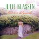 En la casa del guarda - Julie Klassen
