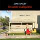 Un amor cualquiera - Jane Smiley