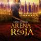 Arena roja - Gema Bonnín Sánchez, Gema Bonnín
