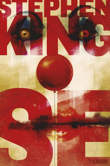 Se                     Stephen King