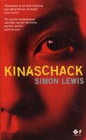 Kinaschack - Simon Lewis