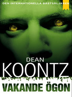 Vakande ögon - Dean Koontz