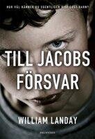 Till Jacobs försvar - William Landay