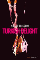 Turkish Delight - Niclas Ericsson