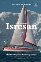 Den omöjliga isresan - Eric Boye,Birgitta Boye-Freudenthal