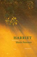 Harriet - Marie Peterson