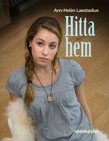 Hitta hem - Ann-Helén Laestadius
