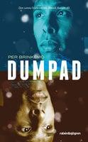 Dumpad - Per Brinkemo,Ahmed Hassan Ali