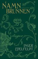 Namnbrunnen - Inger Edelfeldt