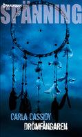 Drömfångaren - Carla Cassidy
